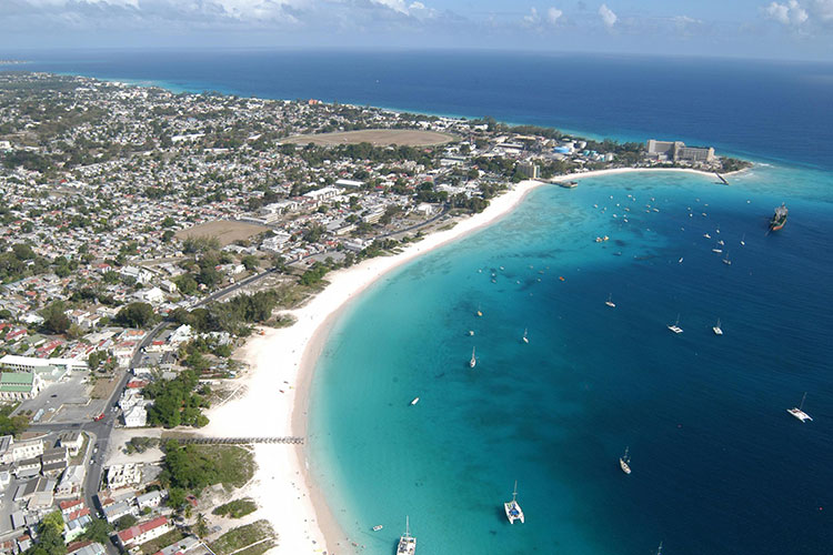 Barbados Lifestyle Properties - The Overseas Investor