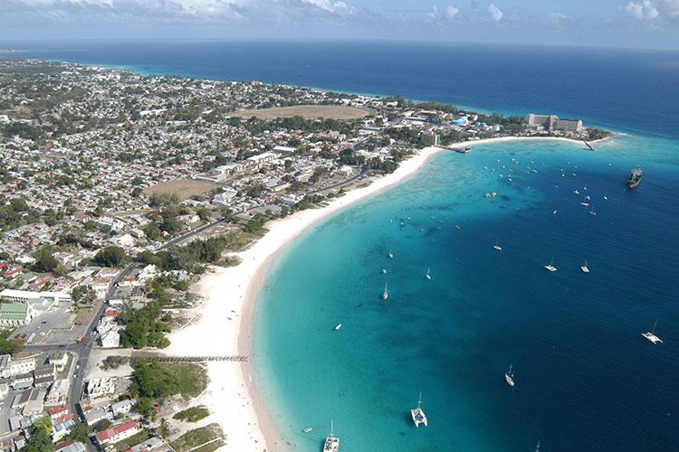 Barbados Lifestyle Properties - The Overseas Investor