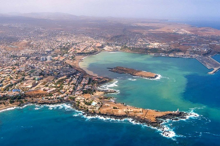 cape verde property investment - the overseas investor