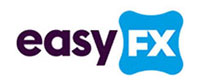 EasyFX - the overseas investor