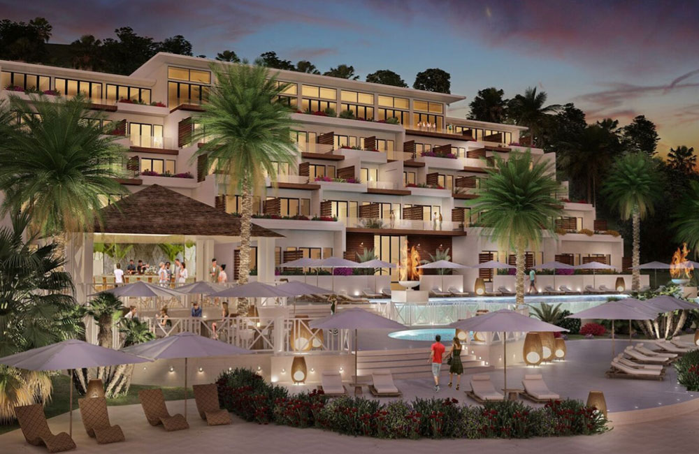 grenada cbi - hotel investment - the overseas investor 2