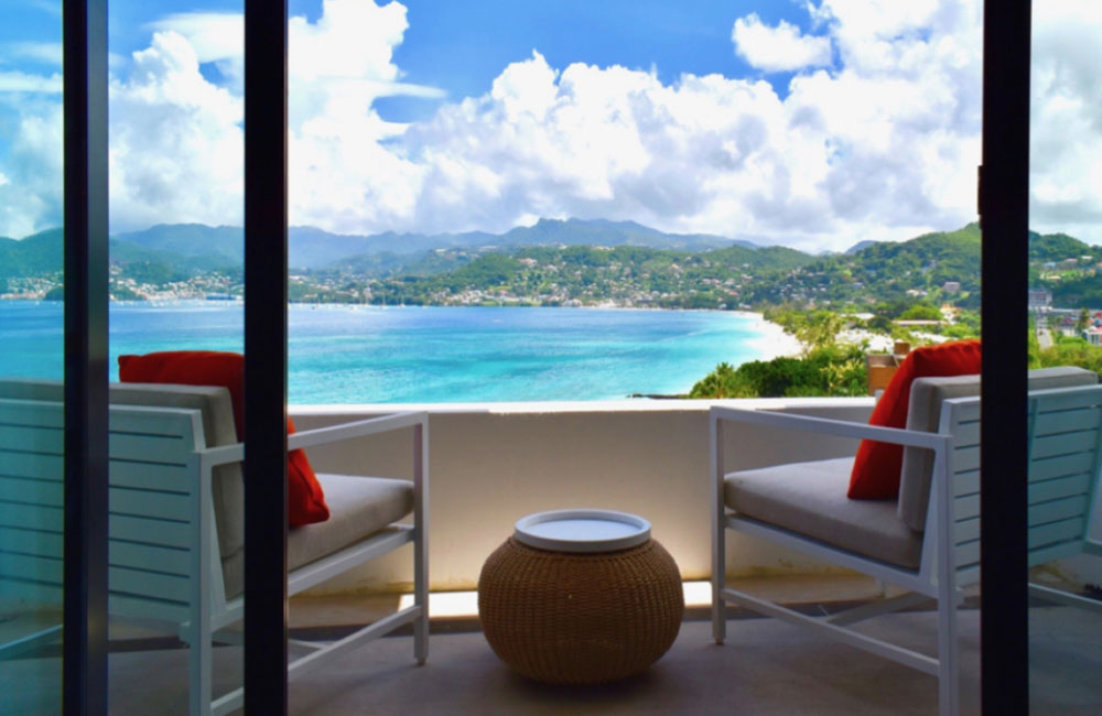 grenada cbi - hotel investment - the overseas investor 7