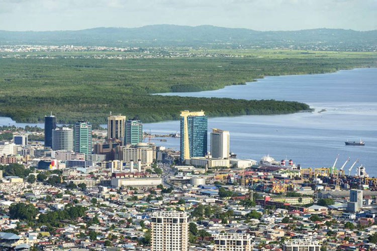 Trinidad and Tobago property investment - the overseas investor