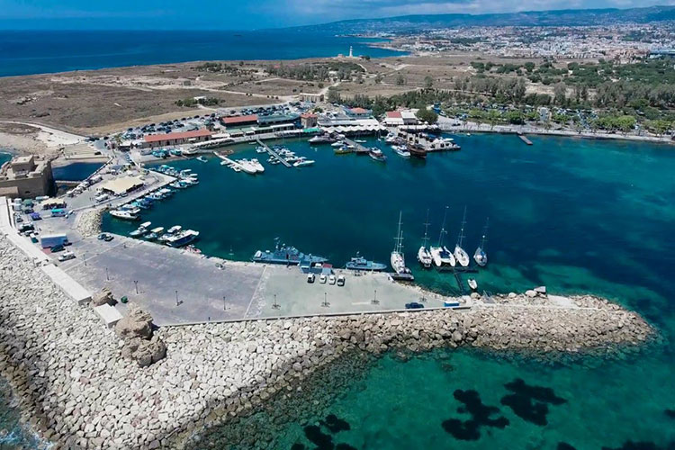Cyprus Citizenship by Investment - the overseas investor