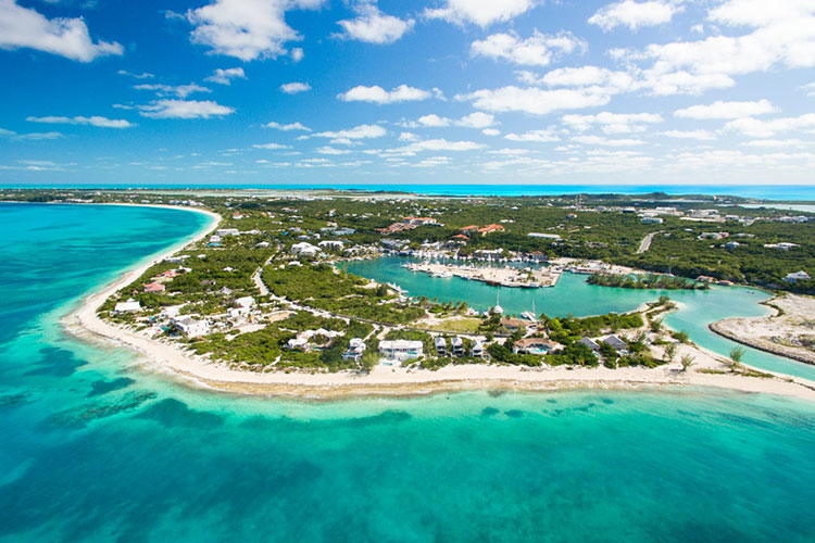 Turks And Caicos Citizenship by Investment - the overseas investor