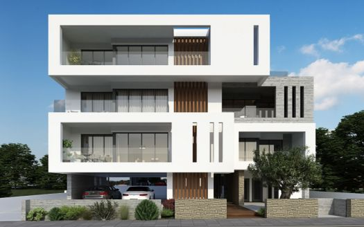New build luxurious boutique hotel for sale in Paphos, Cyprus.