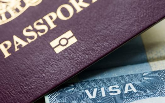 UK Pier 1 Residency and Citizenship applications